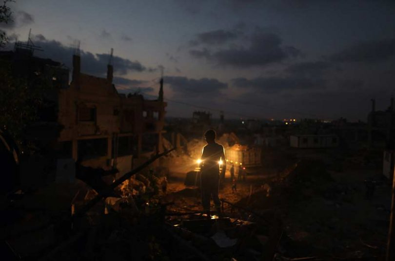 Gaza_electricity_2-810x536