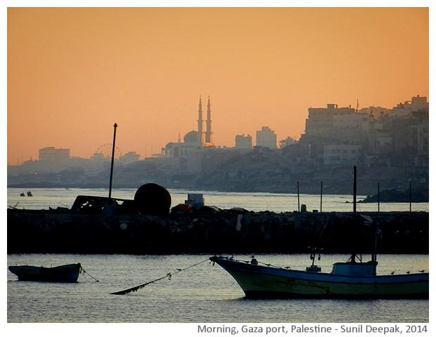 good_morning_gaza_03