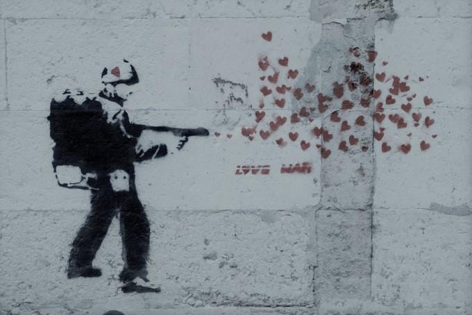 love_war_6405241535.jpg